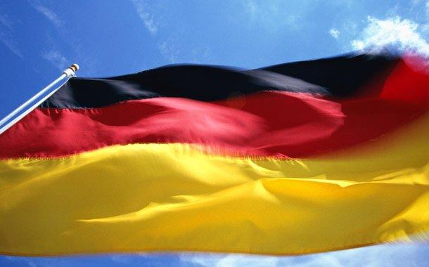 16 hodin Němčiny se slevou - příprava na zkoušku Zertifikat Deutsch B2: Čt od 18:30