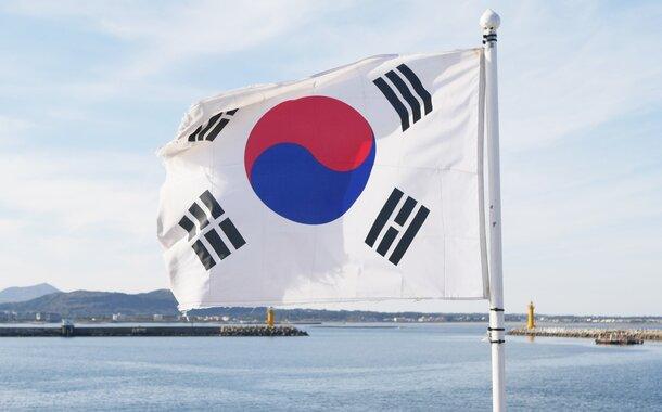 Korejština - mírně pokročilí II: Út od 18:30