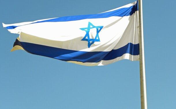 Hebrejština - začátečníci: Út od 18:30