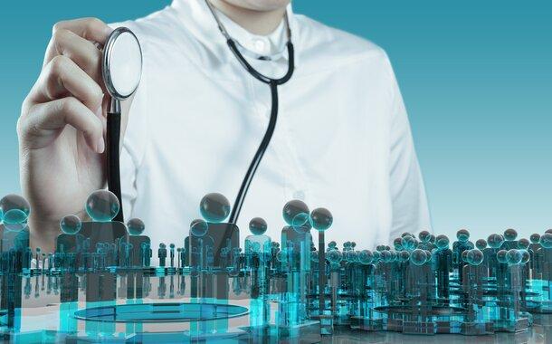 ISO 13485 - systém řízení jakosti u zdravotnických prostředků