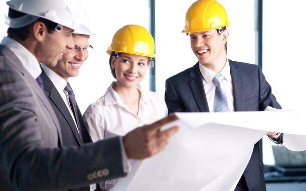 Stavební zákon č. 183/2006 Sb. - stavební řád v praxi