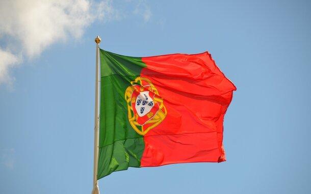 14 hodin Portugalštiny se slevou - mírně pokročilí: Čt od 18:30