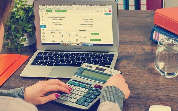 Mzdové účetnictví se základy personalistky v programu Pohoda, rekvalifikační kurz