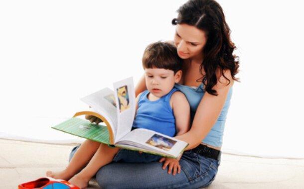 Rekvalifikační kurz - Chůva pro děti do zahájení povinné školní docházky - Frýdek-Místek