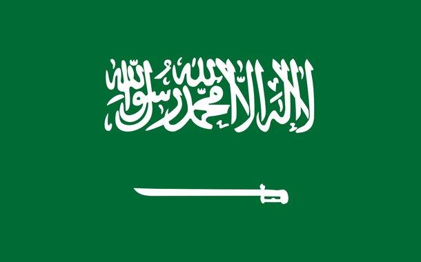 Arabština - začátečníci: St 19:00 - 20:30