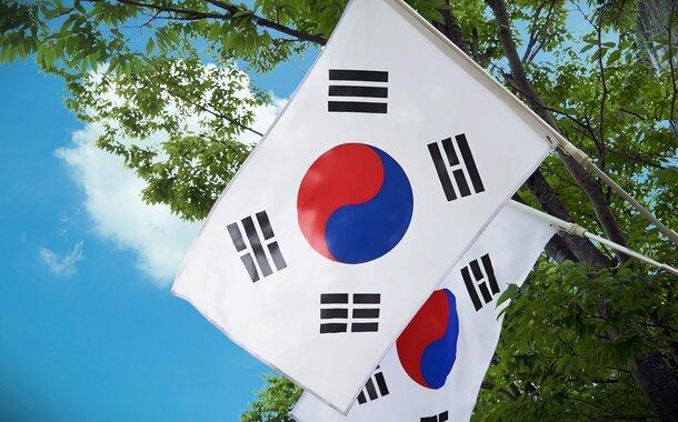 Korejština - začátečníci: St 17:00 - 18:30