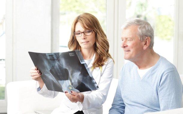Kurz radiační ochrany při zubních a veterinárních radiodiagnostických vyšetřeních