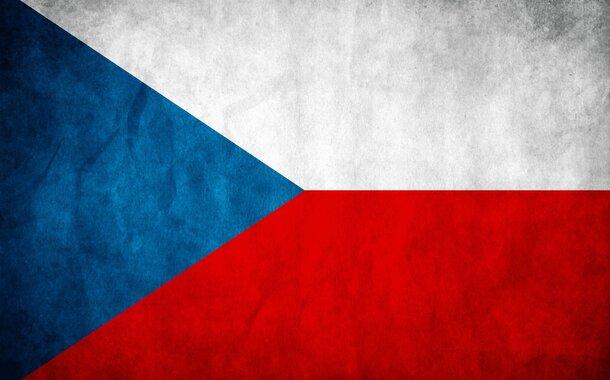 Jarní kurz češtiny pro cizince - pokročilí: do června 2018