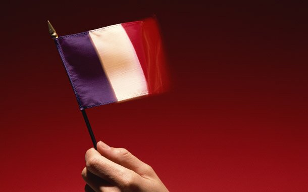 12 hodin Francouzštiny se slevou - mírně pokročilí II: Čt od 16:45