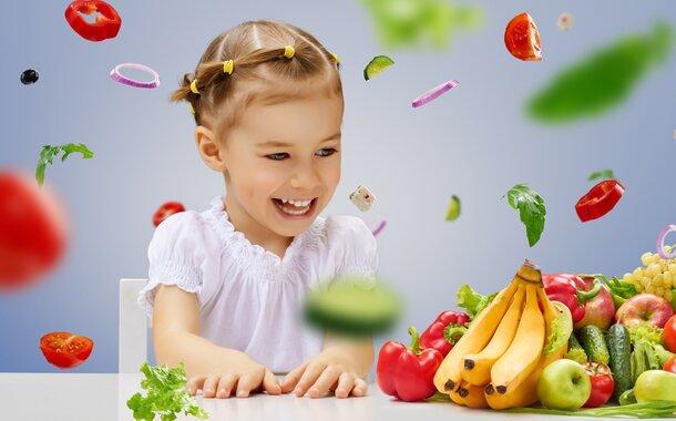 Výživa těhotných a kojících žen, výživa dětí (Brno)