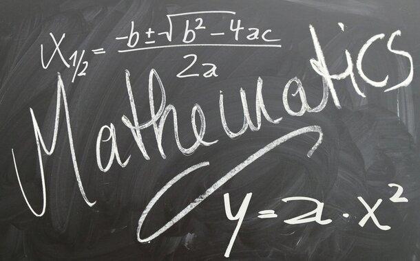 Matematika - příprava ke státní maturitě
