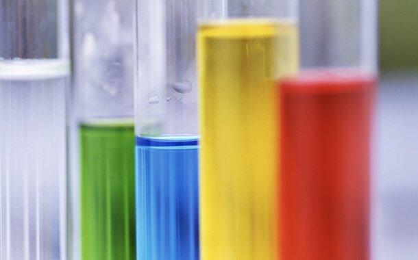 ISO 17025 - akreditace laboratoří