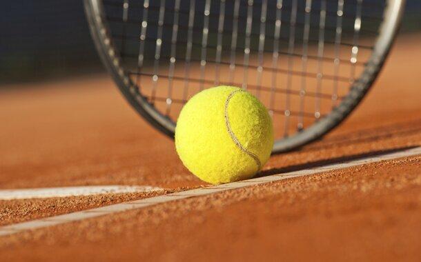 Tenisová škola pro dospělé Praha Běchovice