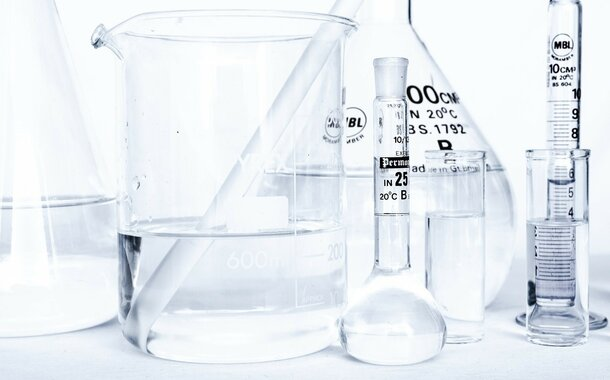Chemie - přípravný kurz na VŠ, Ostrava