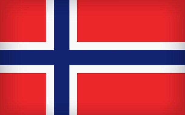 Norština - začátečníci: St 18:30 - 20:00