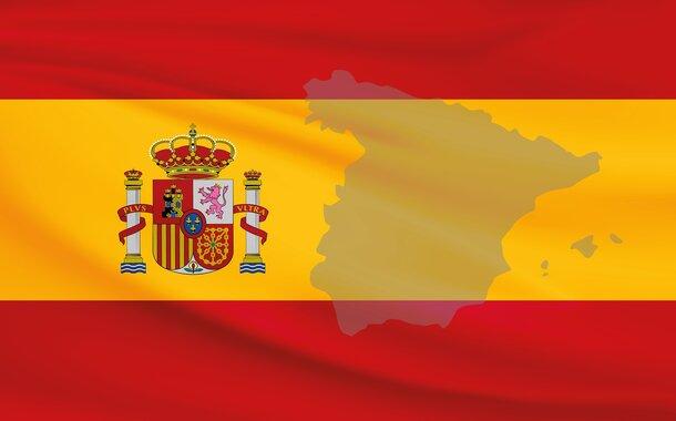 Trimestrální kurz španělštiny v mikroskupině 2-4 studentů