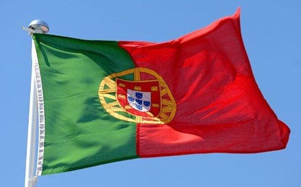Portugalština 1 na 1: exkluzivní kurz na míru v Praze nebo přes Skype kdekoli jinde