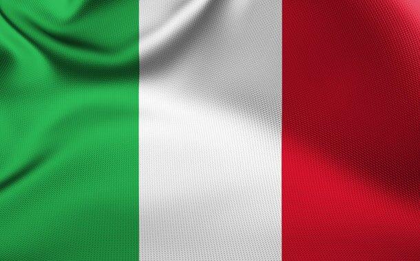 Jarní kurz italštiny  pro falešné  začátečníky 1×týdně 90 minut (čtvrtek 16.25-17.55, 11.04.-27.06.2019)
