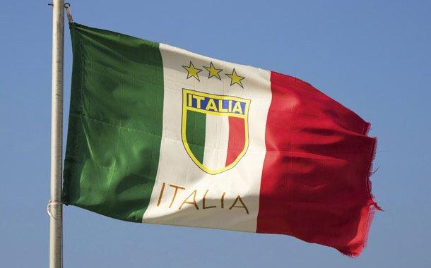 Jarní kurz italštiny pro mírně pokročilé: do června 2018