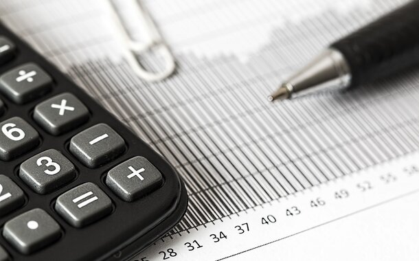 Obrázek Účetnictví pro úplné začátečníky - dálkový kurz není k dispozici