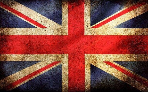 Angličtina pro začátečníky 2 - středa 16:45-18:15 od 12. září