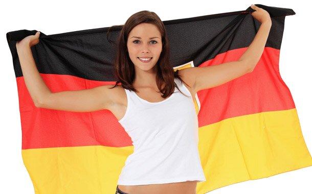 Roční kurz němčiny pro začátečníky v miniskupině
