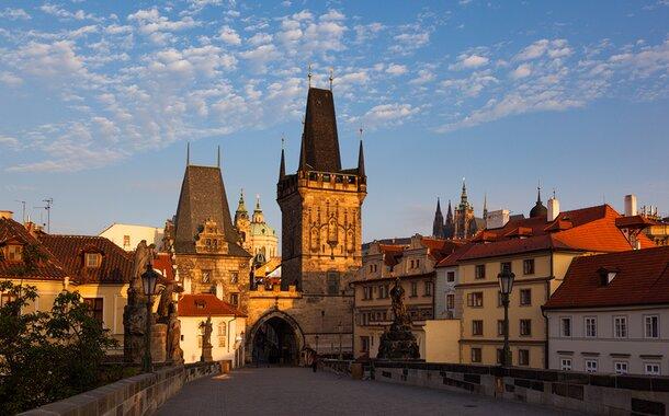 Základy fotografování v malebné Praze, 2. 6. 2018 (10-16 hod)