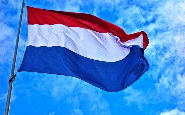 Nizozemština - začátečníci: Út od 18:30