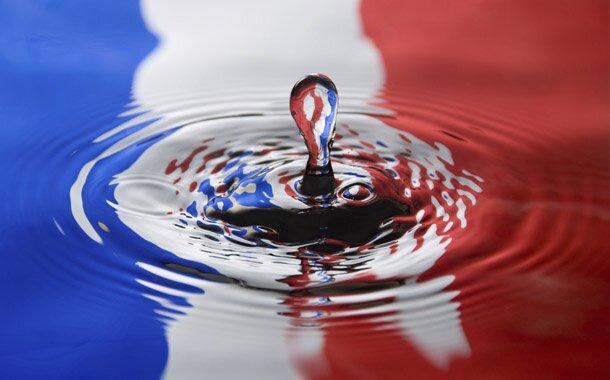Jarní kurz francouzštiny pro pokročilé