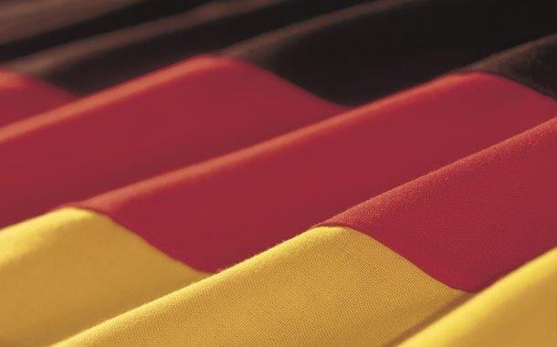 14 hodin opakovacího kurzu němčiny se slevou: St od 18:30