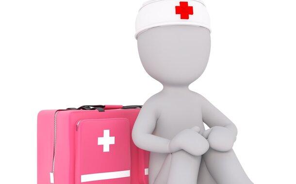 Intenzivní přípravný kurz na lékařské fakulty