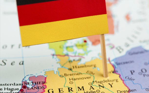 Kurz němčiny pro pokročilé: flexibilní výuka ve 2-4 účastnících