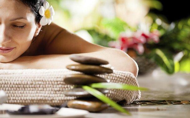 Individuální kurz masáže - termín i čas si určíte sami