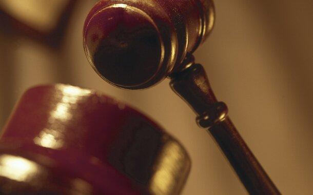 Reklamace a odpovědnost za vady dle nového občanského zákoníku