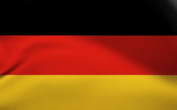 Němčina - pokročilí začátečníci,4-6 osob, čtvrtek 16.30 hod., 16 lekcí se slevou