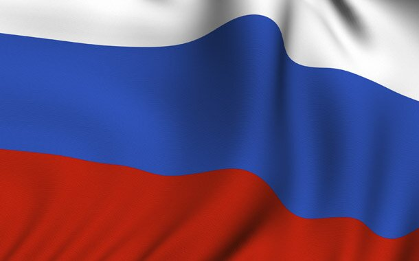 Podzimní kurz ruštiny pro úplné začátečníky 1×týdně 90 minut (pondělí 16.25-17.55, 8.10.-17.12.2018)