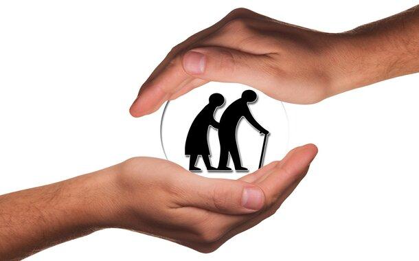 Kvalifikační kurz pro pracovníky v sociálních službách, rekvalifikační kurz (150 hod)
