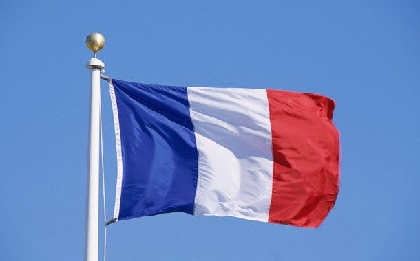 Francouzština - začátečníci: Út od 18:30
