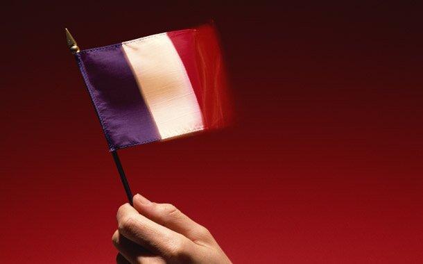 14 hodin Francouzštiny se slevou - mírně pokročilí: Po od 18:45