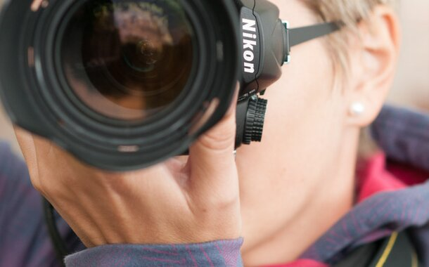 POSLEDNÍ MÍSTA - Kurz základy fotografování v přírodě 2019 (kompozice, ovládání) Brno (libovolný termín) 9:00- 16:00