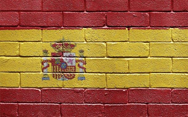 14 hodin Španělštiny se slevou - mírně pokročilí II: Út od 18:00