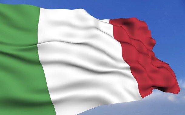 Italština začátečníci A1