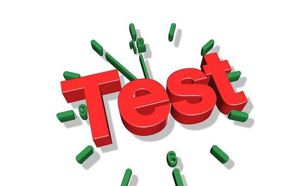 Chůva pro děti do zahájení povinné školní docházky (2.6.) - Zkouška z profesní kvalifikace