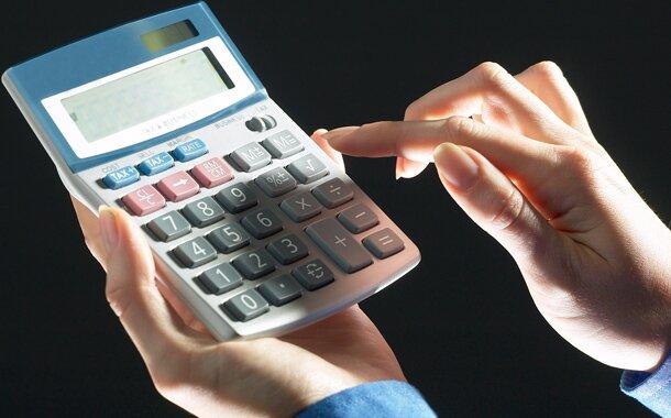 Internetový kurz mzdové účetnictví s řízenou praxí - novinky 2018