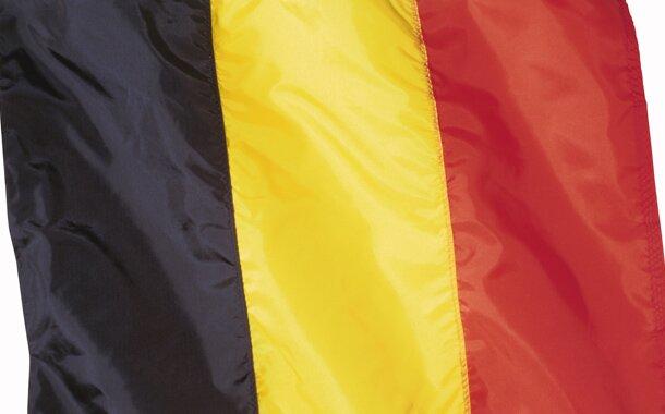 Skupinový kurz němčiny pro falešné začátečníky 1×týdně 90 minut (úterý 7.10-8.40)