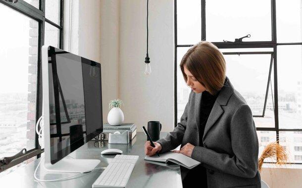 Online kurz – Budování zdravého sebevědomí