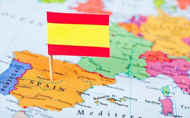 Španělština - začátečníci: Čt od 9:30