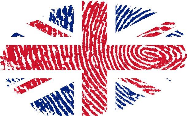 Půlroční kurz angličtiny pro pokročilé v miniskupině