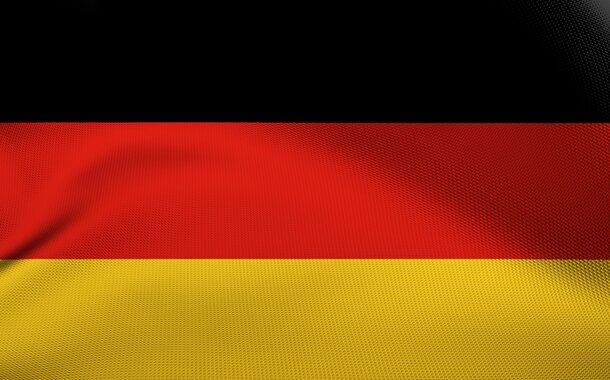 Půlroční kurz němčiny pro mírně pokročilé v miniskupině