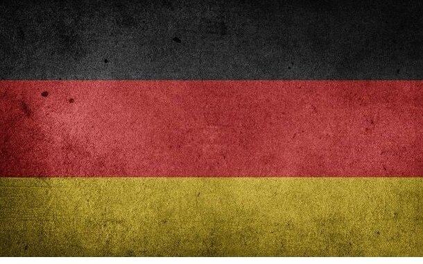 Němčina pro začátečníky 1 - úterý 18:30-20:00
